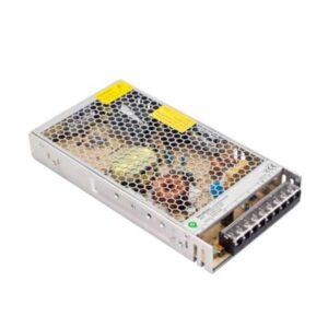 200W LED maitinimo šaltinis POS-C