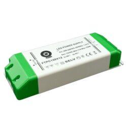 150W LED maitinimo šaltinis FTPC
