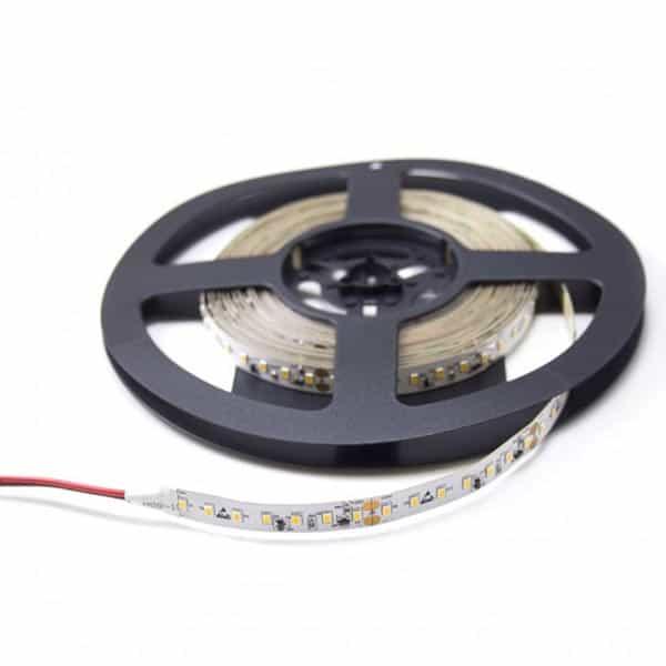 8W LED juosta ReFlex
