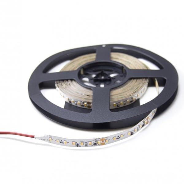 18W 24V LED juosta ReFlex CRI80