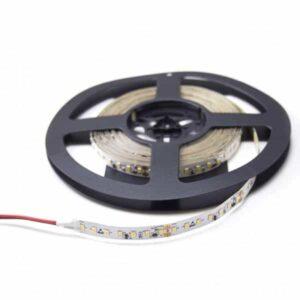 3W LED juosta ReFlex