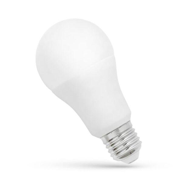 11,5W E27 LED lemputė GLS