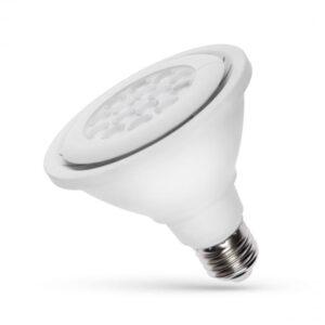 11W E27 LED lemputė PAR30