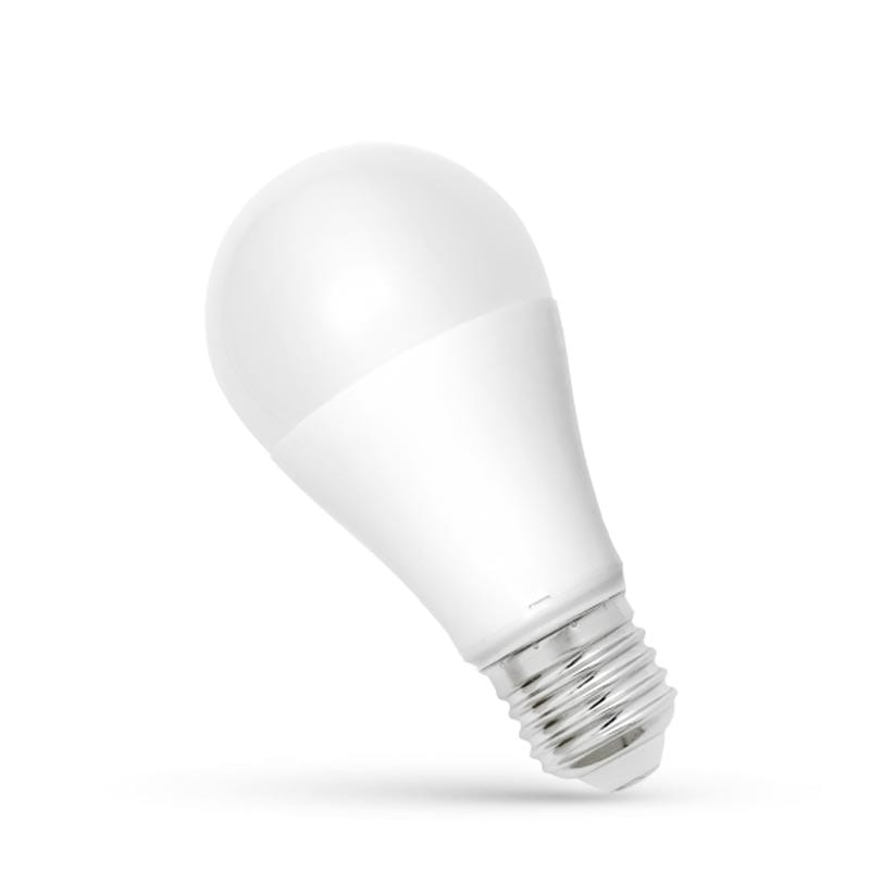 15W E27 LED lemputė GLS