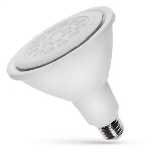 16W E27 LED lemputė PAR38