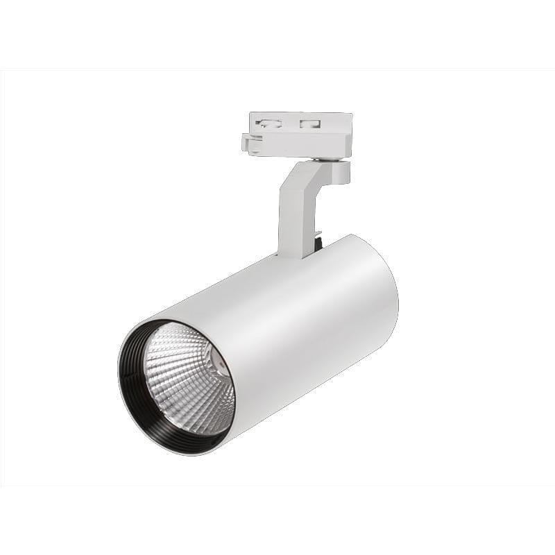 27W akcentinis LED šviestuvas BRANTA PRO