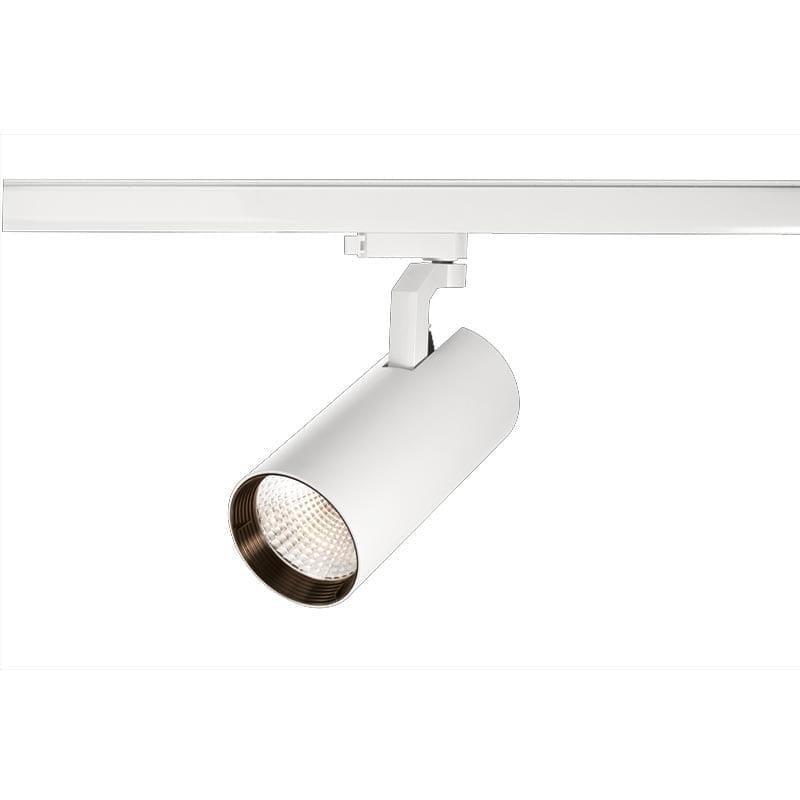 27W akcentinis LED šviestuvas BRANTA PRO1