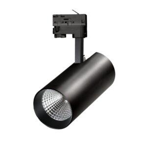 19.5W akcentinis LED šviestuvas BRANTA PRO