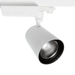 27W akcentinis LED šviestuvas ESTRA PRO1