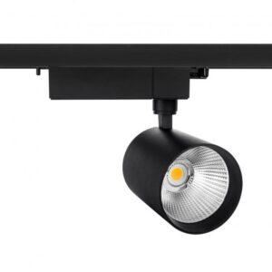 35W akcentinis LED šviestuvas GEMINA2 PRO 1