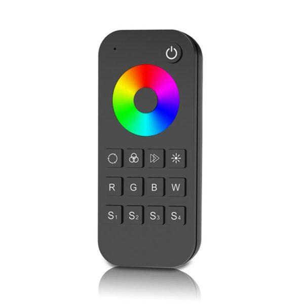 RGB Valdymo pultelis RT4