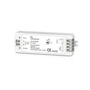 LED juostos valdiklis V1