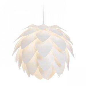 Pakabinamas šviestuvas Encombre