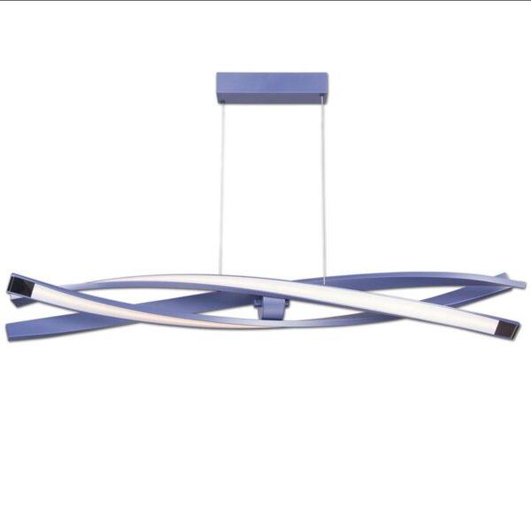 Pakabinamas LED šviestuvas SAGITTA H1