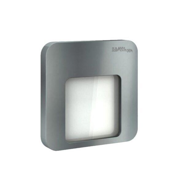 Laiptų pakopų LED šviestuvas MOZA 14V 3