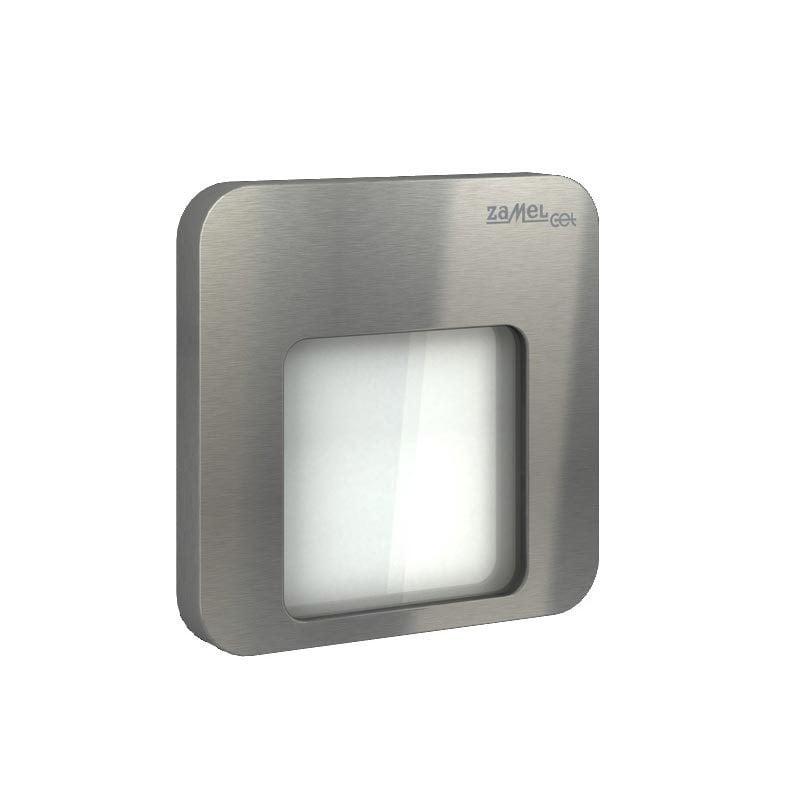Laiptų pakopų LED šviestuvas MOZA 14V 4