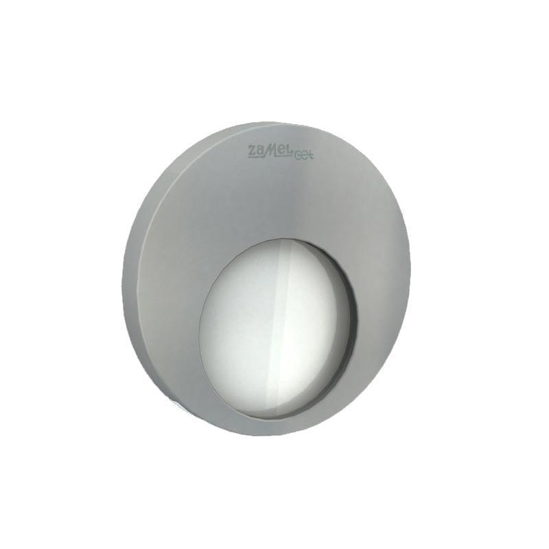 Laiptų pakopų LED šviestuvas MUNA 14V