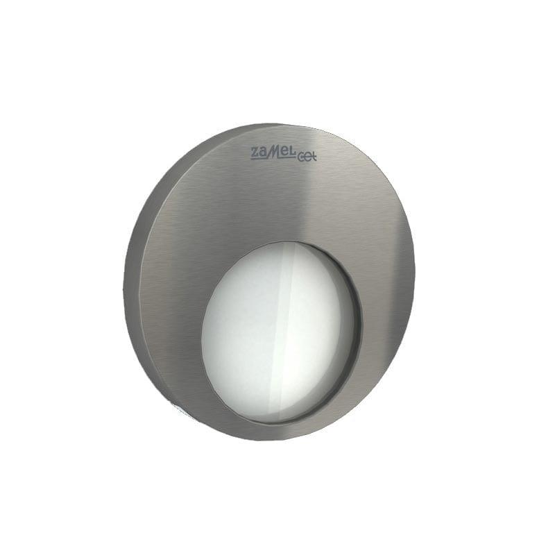 Laiptų pakopų LED šviestuvas MUNA 14V 4