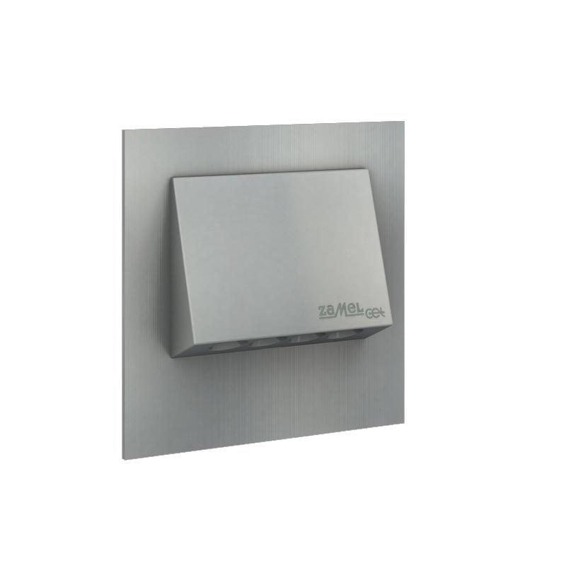 Laiptų pakopų LED šviestuvas NAVI 14V
