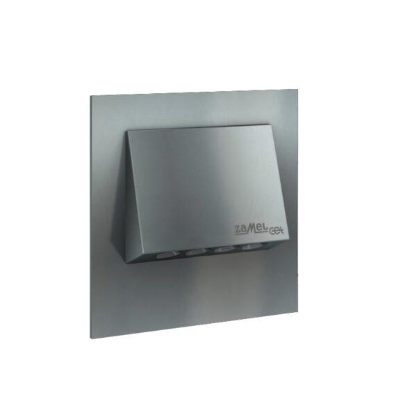 Laiptų pakopų LED šviestuvas NAVI 14V 3