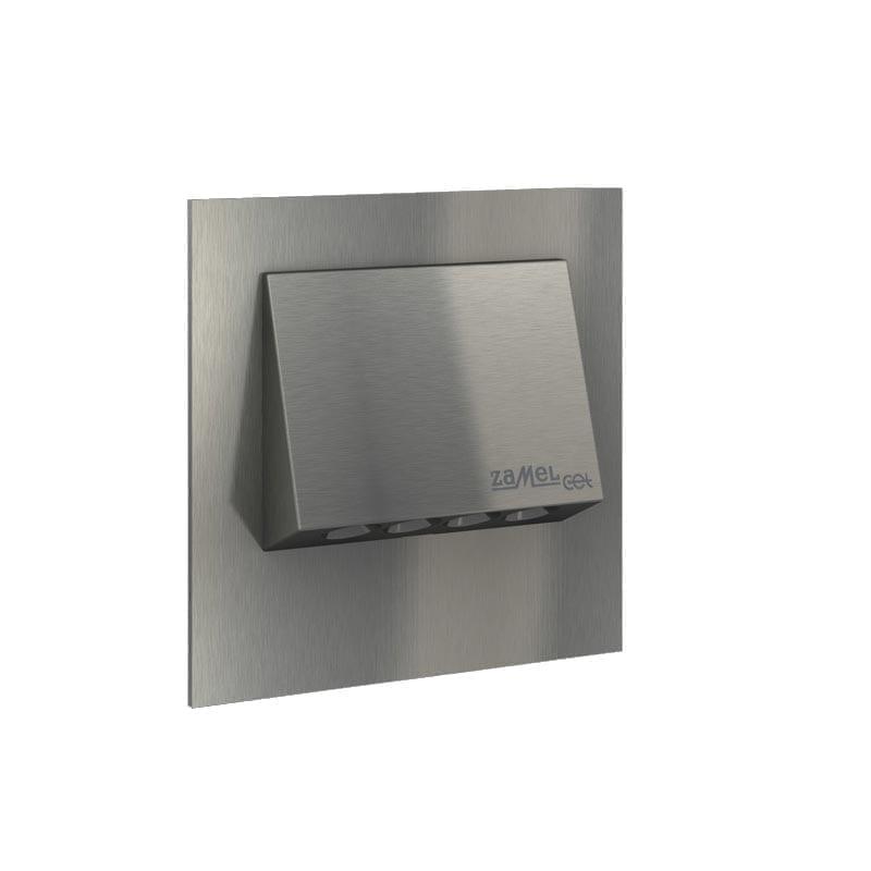 Laiptų pakopų LED šviestuvas NAVI 14V 4