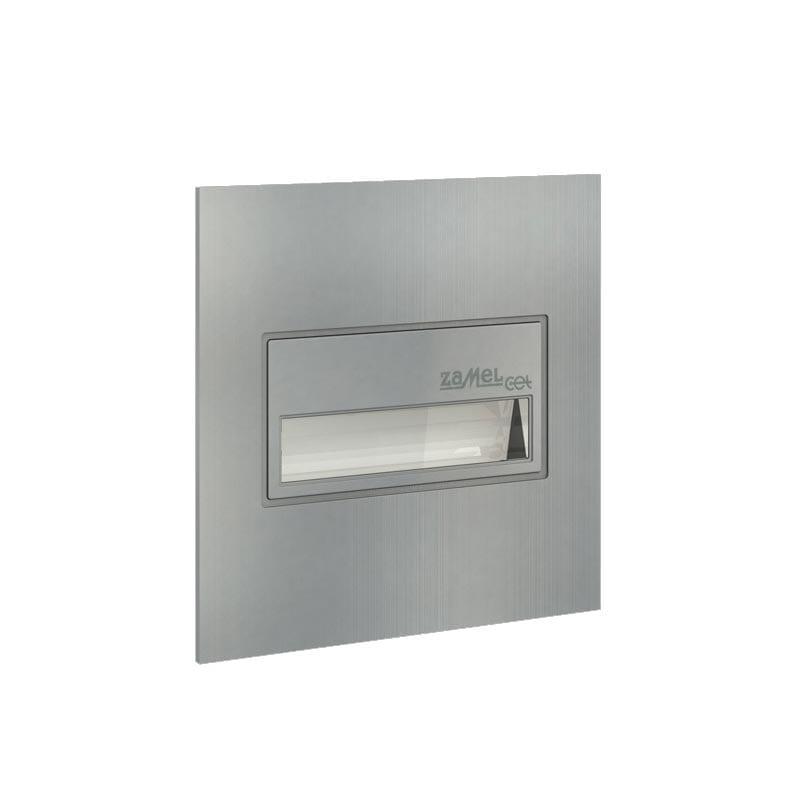 Laiptų pakopų LED šviestuvas SONA 14V