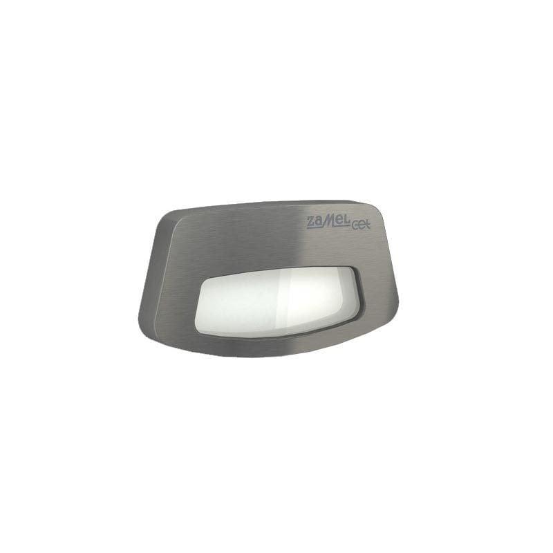 Laiptų pakopų LED šviestuvas TERA 14V 4