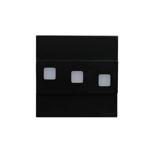 Laiptų pakopų LED šviestuvas Modesto2
