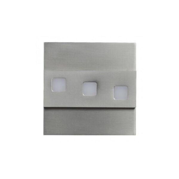 Laiptų pakopų LED šviestuvas Modesto