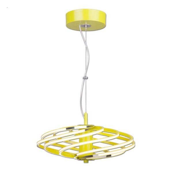 Pakabinamas LED šviestuvas TILIA BIG
