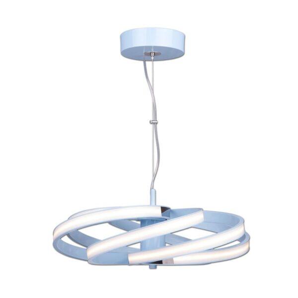 Pakabinamas LED šviestuvas ZOYA