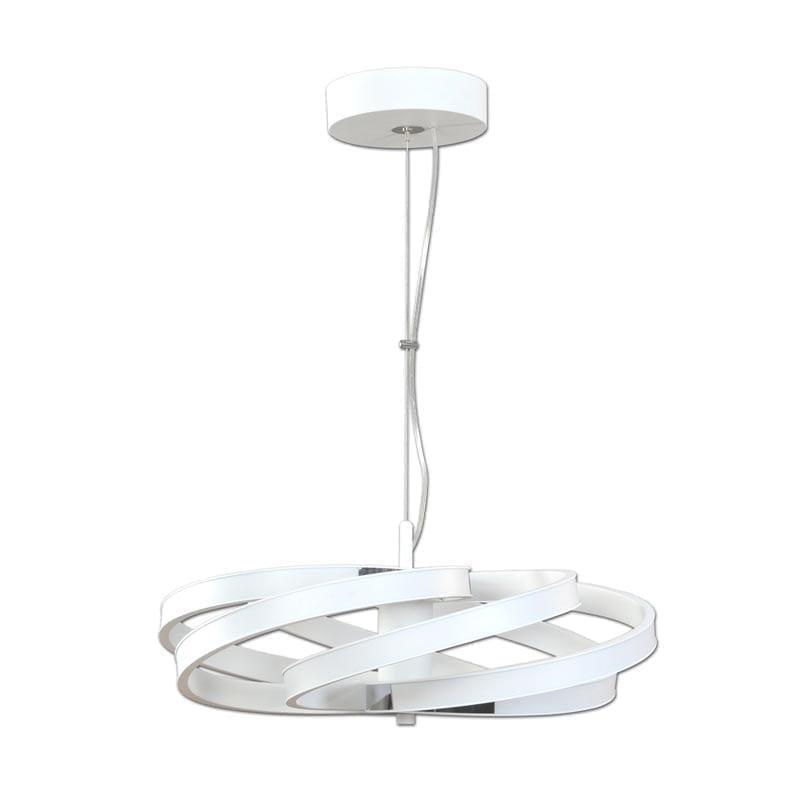 Pakabinamas LED šviestuvas ZOYA 2
