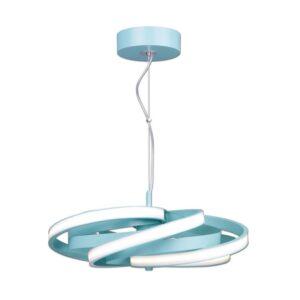 Pakabinamas LED šviestuvas ZOYA2