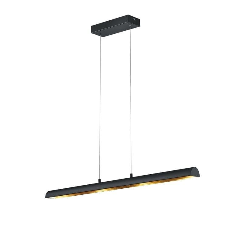 Pakabinamas LED šviestuvas RAMIRO