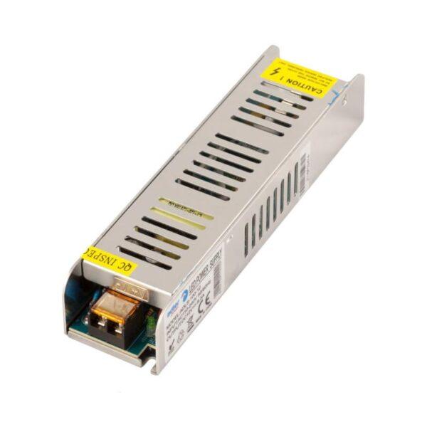 120W LED maitinimo šaltinis ADLS