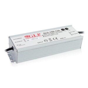150W LED maitinimo šaltinis GLG