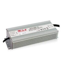 200W LED maitinimo šaltinis GLG