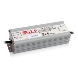 60W LED maitinimo šaltinis GLG