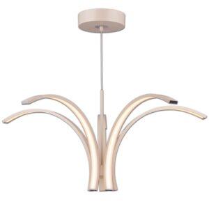 Pakabinamas LED šviestuvas AVIOR