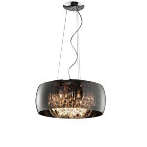 Pakabinamas šviestuvas VAPORE R50