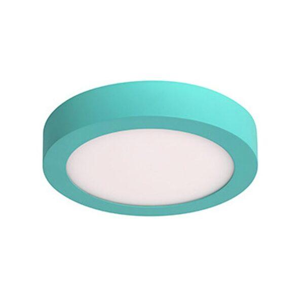 18W LED šviestuvas GUMMY B