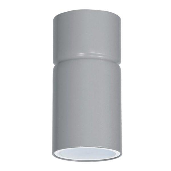 Lubinis šviestuvas IMPLODE H11 2