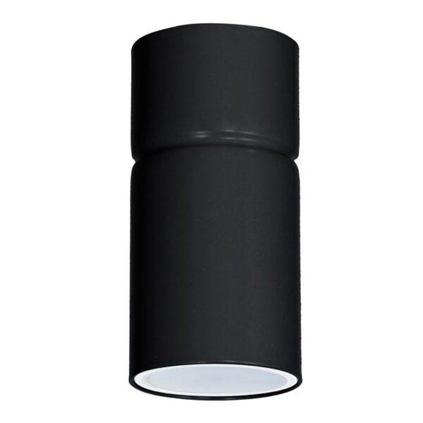 Lubinis šviestuvas IMPLODE H11 3