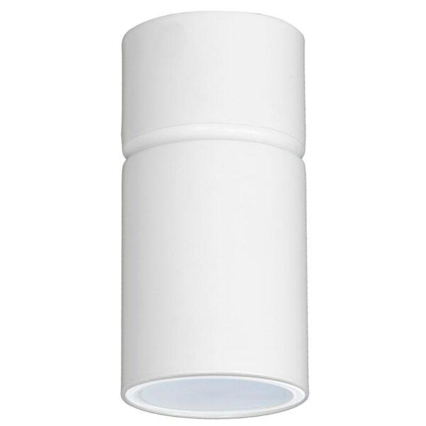 Lubinis šviestuvas IMPLODE H11