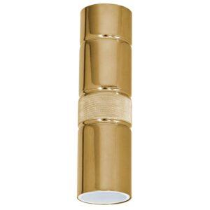 Lubinis šviestuvas SALVA H20