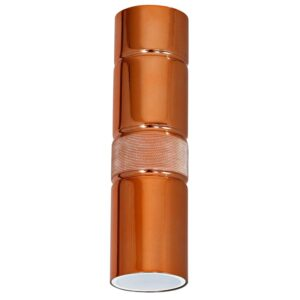 Lubinis šviestuvas SALVA H20 2