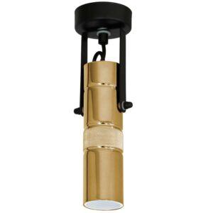 Lubinis šviestuvas SALVA R30 2