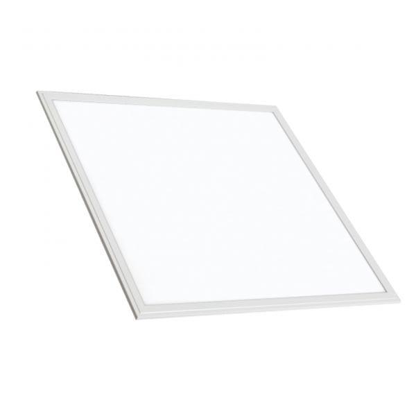 32W LED panelė 60x60 Algine 5m garantija