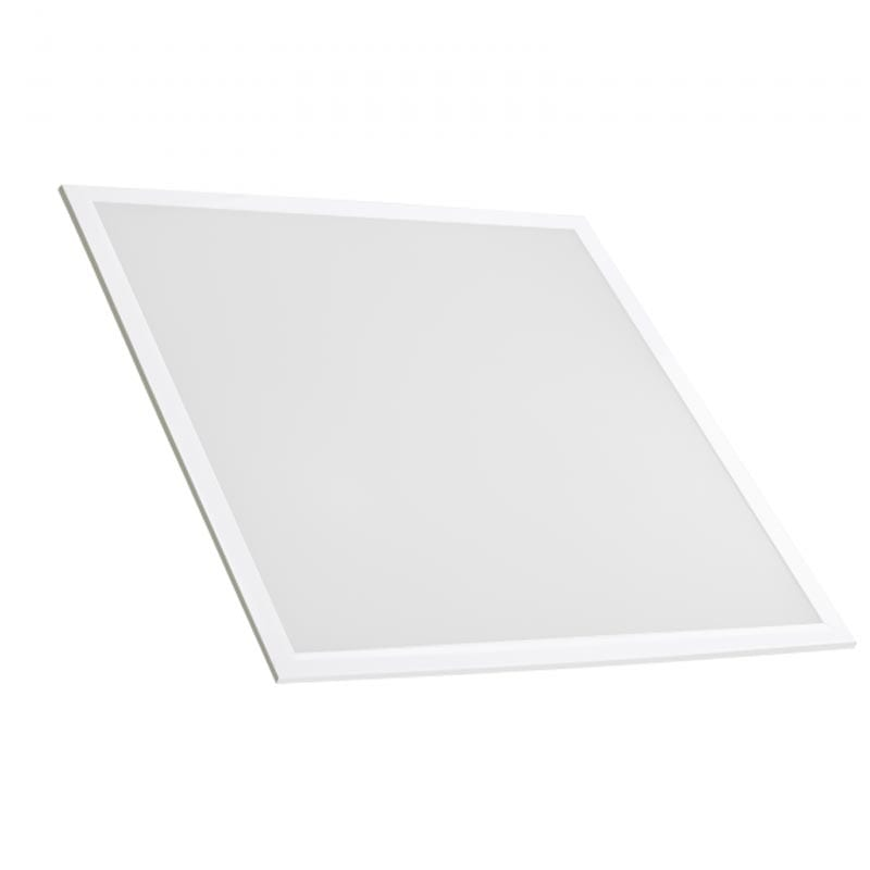 45W LED panelė 60x60 UGR19