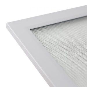45W LED panelė 60x60 UGR